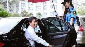 Dịch vụ bảo vệ bãi giữ xe tại tp Hồ Chí Minh