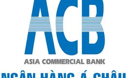 Tuyển bảo vệ cho ngân hàng ACB TPHCM