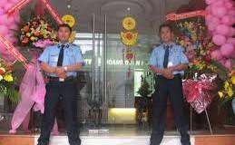 Dịch vụ bảo vệ khu du lịch – khách sạn