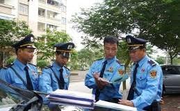 Dịch vụ bảo vệ Ktc uy tín chuyên nghiệp
