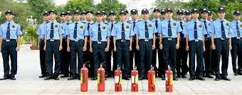 Dịch vụ bảo vệ chuyên nghiệp số 1 việt nam