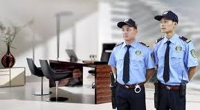 Giá thuê dịch vụ bảo vệ chuyên nghiệp