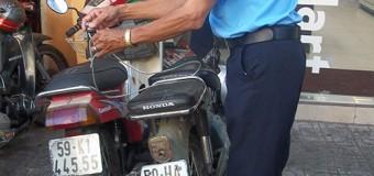 Dịch vụ bảo vệ tại Đà Nẵng uy tín