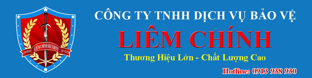 Dịch vụ bảo vệ TPHCM Liêm Chính