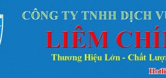 Bảng giá dịch vụ bảo vệ TPHCM