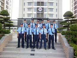 Dịch vụ bảo vệ khách hàng quận Bình Thạnh