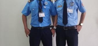 Công ty bảo vệ uy tín quận Bình Tân