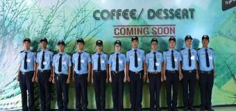 Dịch vụ bảo vệ nhà hàng quận 1