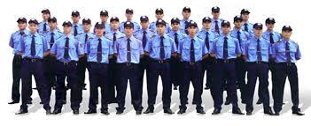Dịch vụ bảo vệ nhà hàng quận 2