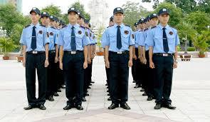 Dịch vụ bảo vệ khách sạn giá rẻ quận 1