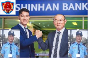 Bao ve Ngan hang Shinhan Bank hcm