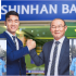 Bao ve Ngan hang Shinhan Bank hcm