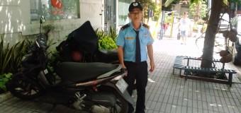 Dịch vụ bảo vệ chuyên nghiệp ở đồng nai 247