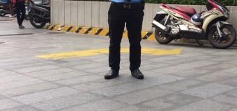 Cty bao ve chat luong binh duong 24h