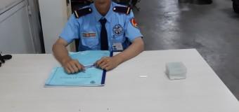 Dịch vụ bảo vệ chuyên nghiệp 247 hcm