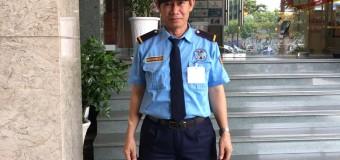 Dịch vụ bảo vệ chuyên nghiệp 365 hcm