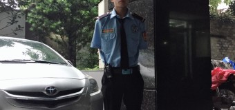 Dịch vụ bảo vệ chuyên nghiệp tại Tiền Giang 1