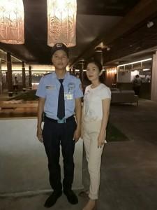 Dịch vụ bảo vệ chuyên nghiệp tại Tiền Giang 23