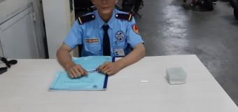 Dịch vụ bảo vệ chuyên nghiệp tại đồng nai 247