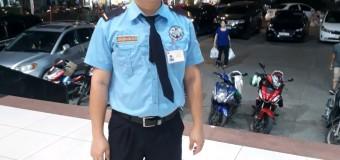 Dịch vụ bảo vệ chuyên nghiệp tại quảng ngãi 247