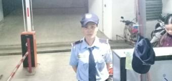 Dịch vụ bảo vệ chuyên nghiệp tại hà nội 24h