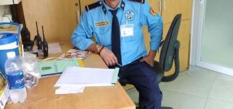Dịch vụ bảo vệ giá rẻ tại Đà Nẵng 247
