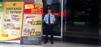 Bảo vệ BigC Phú Thạnh 247