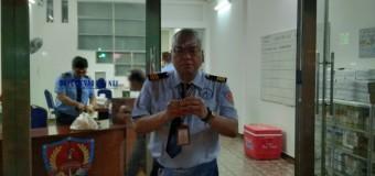 Cty Dịch vụ bảo vệ ở Gia Lai