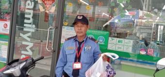 Dich vu bao ve Ha Giang
