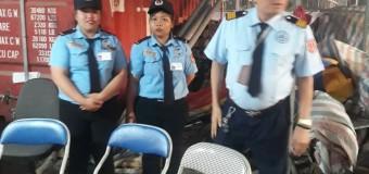 Dich vu bao ve Ninh Binh