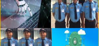 Dịch vụ bảo vệ ở Ninh Thuận