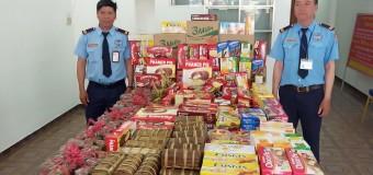 Cty bảo vệ chất lượng ở Hà Nội giá rẻ