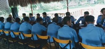Cty dịch vụ bảo vệ Sài Gòn Nam Chính Trực