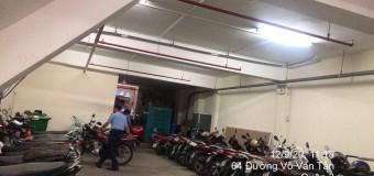 Cty bảo vệ khu công nghiệp Nhơn Trạch 3