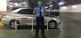 Cty dich vu bao ve Binh Duong 247