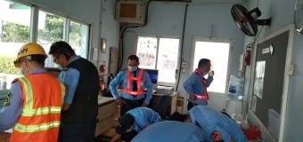 Các cty dv bảo vệ ở Bình Dương uy tín