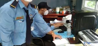 Công ty dịch vụ bảo vệ Quận 10 Uy tín
