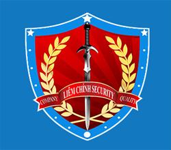 Công ty cần tuyển bảo vệ tại Quận 12 TPHCM