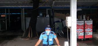 Các cty dịch vụ bảo vệ ở TPHCM